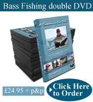 Fly Fishing DVD