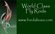 beulahusa logo