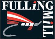 Fulling Mill Logo