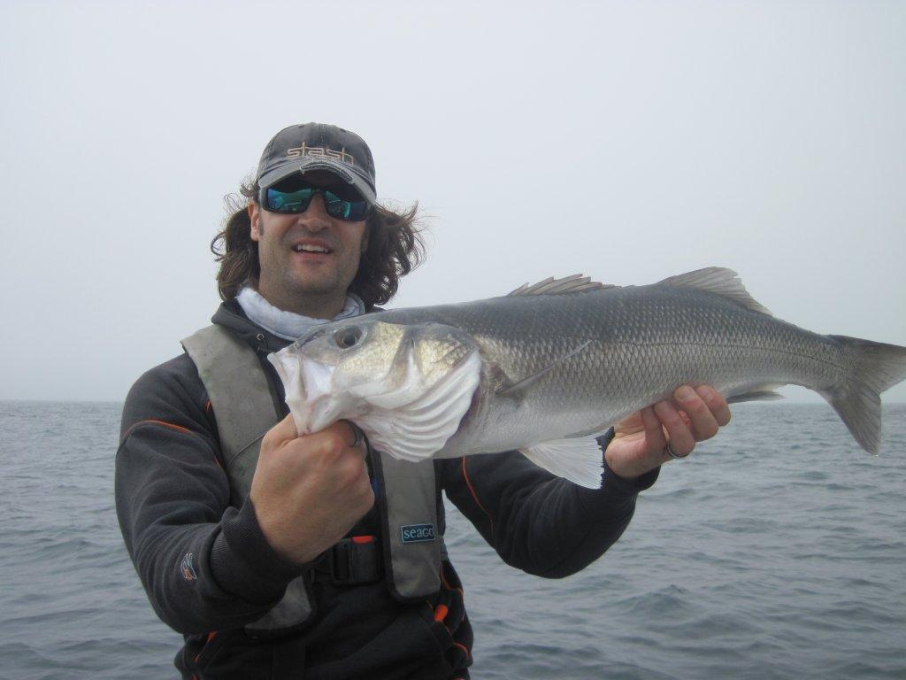 Image 326 2011 bass fishing photo gallery for Fishing companies looking to sponsor