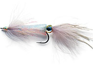 Squid Fly